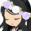 TheRedBrownChibi's avatar