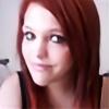 theredcarpet-jenny's avatar