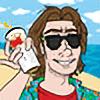 TheRedCreeperTRC's avatar