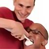 TheReddestOfNecks's avatar