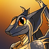 TheRedDragon7913's avatar