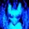 TheRedFoxof9's avatar