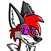 TheRedFoxxo's avatar