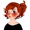 TheRedGinger's avatar