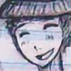 theredguy25's avatar