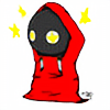TheRedHand-Stickman's avatar