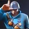 TheRedHawkSoldier's avatar