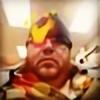 Theredheadedbeinie98's avatar