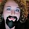 theredherring's avatar