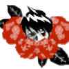 theredhydrangea's avatar