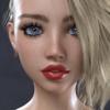 TheRedLenin's avatar