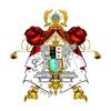 TheRedMcBae's avatar