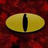 TheRedNeckOtaku's avatar