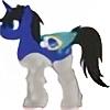 TheRedneckRoman16's avatar