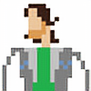 TheRedNightDog's avatar