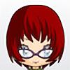 theredone1223's avatar