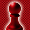 TheRedPawn's avatar