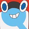 TheRedPikachu170-LL's avatar
