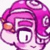 theredpikachu170's avatar