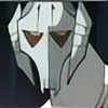 TheRedRaptor's avatar