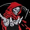 TheRedReaper79's avatar