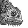 TheRedRite's avatar