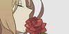 TheRedRoseFollowers's avatar
