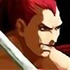 TheRedSamurai3's avatar