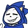 TheRedSpeedingBlur's avatar