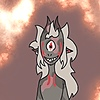 TheRedSSJPrince's avatar