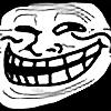 theredstonetaco24's avatar