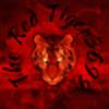 TheRedTiger3699's avatar