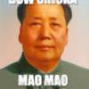 TheRedWedding's avatar