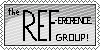 TheRefGroup's avatar