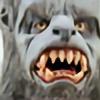 therefinedwerewolf's avatar