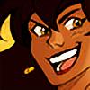 thereina's avatar