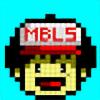 ThereIsSetiadi's avatar