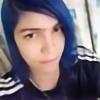 thereita's avatar