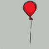 TheRelevanceOfSleep's avatar