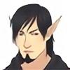 TheRemarkablyVicious's avatar