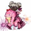 Therena-C-Art's avatar