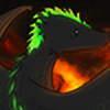 TheRenegadeDragon's avatar
