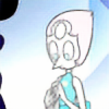 TheRenegadePearl's avatar