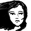 therenody14's avatar