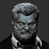 thereRaiden's avatar