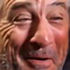 theresacowboyinmybed's avatar