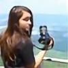 TheresaGrace's avatar