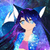 Therese217's avatar