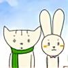 theresheispart6's avatar