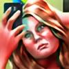 Theresiel's avatar